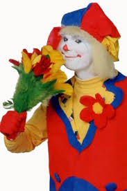 clowns for birthday events characters clowns critters houston birthday