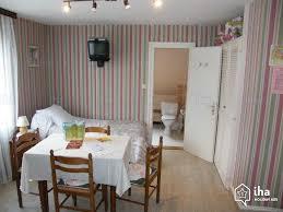 chambre d hote obernai chambres d hôtes à obernai iha 1387