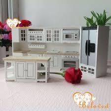 kitchen furniture set home design lovely kitchen set furniture wooden play mini home