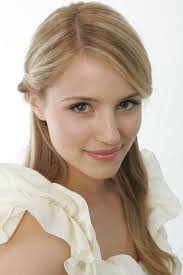 dianna agron 10 wallpapers 12 best dianna agron images on pinterest dianna agron lorien