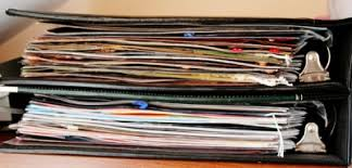 Scrapbook Page Protectors Scrapbook Album And Page Formats