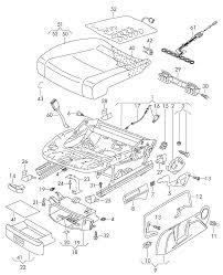 online volkswagen golf r32 gti rabbit spare parts catalogue usa