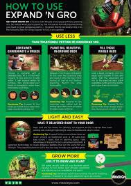 Gardening Tips For Summer - preparing my planters for summer planters doors and summer