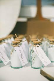 theme wedding favors the sea wedding favors get wedding favors ideas on
