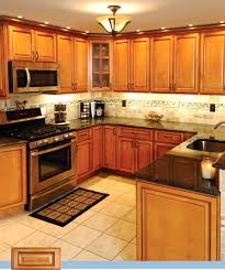 Affordable Kitchen Cabinet by Affordable Kitchen Cabinets Chicago Roselawnlutheran