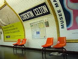 si e ratp corentin celton métro