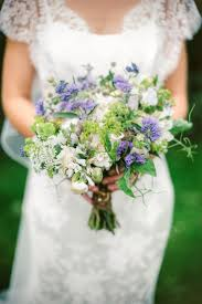 16 best blue white u0026 lilac wedding flowers images on pinterest