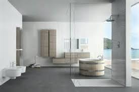 30 Nice Pictures And Ideas by 30 Nice Pictures And Ideas Of Modern Bathroom Wall Tile Uk