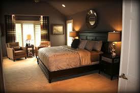 Traditional Master Bedroom - dreamy purple master bedroom suite traditional bedroom master