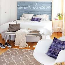 Bedroom Sets Decorating Ideas Beautiful Bed Design And Decor Ideas To Enrich Modern Bedroom