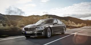 bmw 6 cylinder cars s most powerful 6 cylinder diesel engine unveiled in the bmw