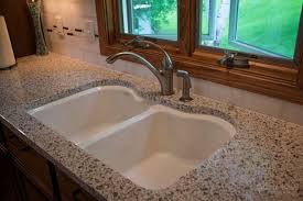 floor and decor granite countertops floor and decor countertops inspirational granite countertops at