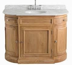 Bathroom Vanities 16 Inches Deep Bathroom Vanity San Diego Fraufleur Using Important Photos As