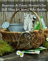 what to get your for s day 210 best s day gifts images on day gifts