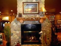 ls for fireplace mantels writteninconcrete