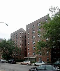 2 Bedroom Apartments For Rent In Jackson Heights Ny 2 Bedroom Apartments For Rent In Queens Ny Apartments Com