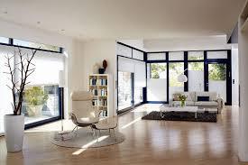 gardinen modern wohnzimmer stunning deko gardinen wohnzimmer pictures ideas design