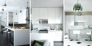 best design for kitchen best kitchen ideas decor and decorating ideas for kitchen kitchen