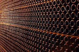 Home Wine Cellar Design Uk by Tips For Choosing A Wine Cellar