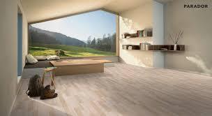 Ash Laminate Flooring Parador Laminate Basic 200 Ash Sanded