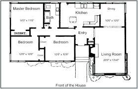 average master bedroom size average bedroom closet size standard master bedroom size standard