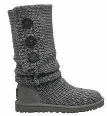 ugg australia s irmah boots 95 best images about on ugg australia