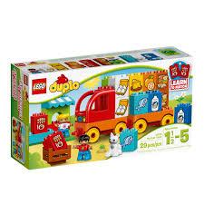 Lego Table Toys R Us Lego Education Toys
