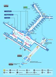 Android Google Maps Tutorial U2022 Parallelcodes by Atlanta Airport Main Terminal Map The Indoor Floor Plans That You