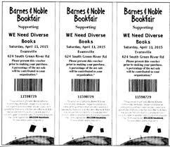 Barnes And Noble Evansville Uncategorized Angie Karcher Page 9
