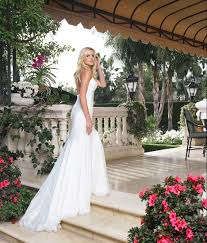 wedding los angeles ca los angeles wedding dress collection gallery judy bridal