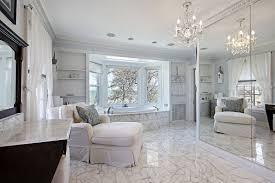 White Bathroom Ideas - bedroom u0026 bathroom great white bathrooms for contemporary