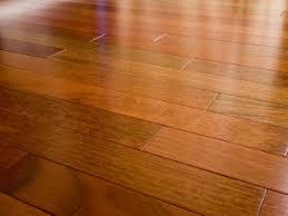 hardwood flooring byron rochester mn rochester byron mn