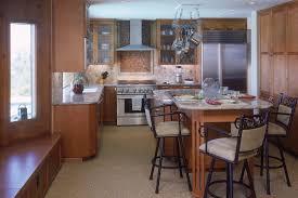 beadboard kitchen cabinets with glaze beadboard white door 3