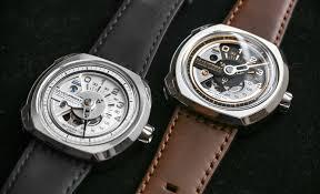Beda Jam Tangan Daniel Wellington Asli Dan Palsu sevenfriday jual jam tangan original fossil guess daniel
