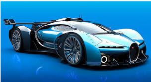 Bugatti Meme - 2018 bugatti vision gt redesign and price stuff to buy