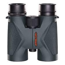Midas 32 Amazon Com Athlon Optics Midas Binocular 8 X 42 Ed Roof