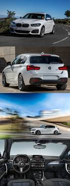 where are bmw cars from best 25 bmw 1 series ideas on bmw bmw cars and bmw 3