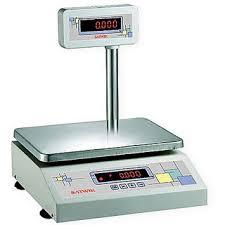 table top weighing scale price 30kg digital table top weighing scale for retail shops buy 30kg