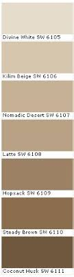 light brown paint color chart top modern bungalow design pecan sandies pecans and brown paint