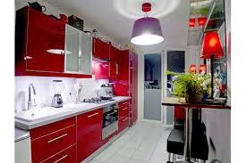 notre cuisine cuisine ikea montreal multi assemblage montréal renovation