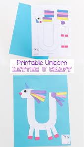 best 25 letter u crafts ideas on pinterest u craft preschool
