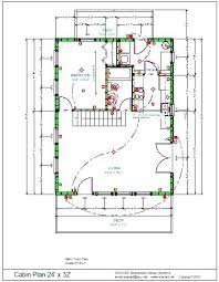 free small cabin plans with loft mini cabins plans small cabin floor plans mini log cabins floor