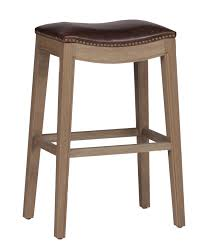 vivian bar stool transitional barstools u0026 counter stools