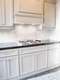 interior wonderful white marble kitchen backsplash rectangle