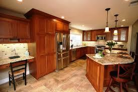 diy kitchen cabinet painting ideas kitchen cabinet painting ideas stunning kitchen cabinet painting