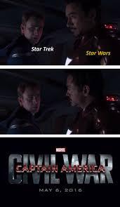Meme Com Funny Pictures - the best of the captain america civil war meme