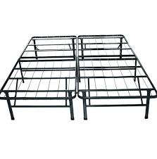 metal bed frame metal beds are all the the more classic the