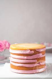 royal albert x juniper cakery cherry and white chocolate cake
