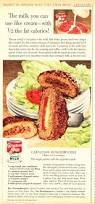 best 25 mister burger ideas on pinterest hambúrgueres com