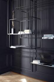 interior design creative famous black interior designers home